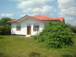 3 bedroom Villa with Internet Access in Nungwi - Nungwi vacation rentals