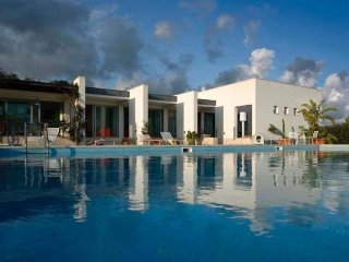 4 bedroom Villa in Trapani, Sicily, Italy : ref 2249160 - Erice vacation rentals