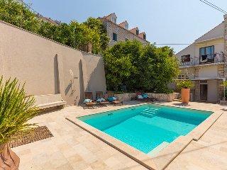 Hedera Estate, Hedera A18 - Dubrovnik vacation rentals