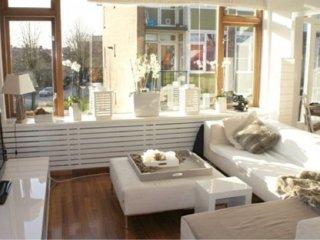 Lovely Private Apartment in Amsterdam - Dec 2016 - Diemen vacation rentals