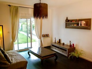 Cozy 2 bedroom House in Carcassonne - Carcassonne vacation rentals