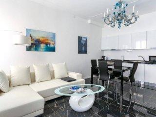 Luxury new apartment Noveno1 - Venice vacation rentals