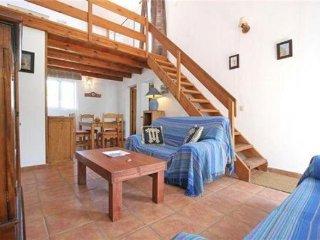Villa in Zahora, Costa de la Luz, Spain - Zahora vacation rentals
