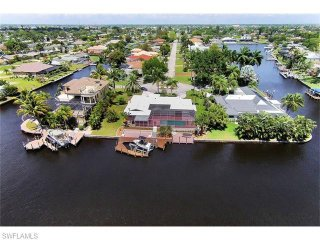Villa Cosima - Cape Coral vacation rentals