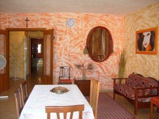 Casa vacanza a Cabras a soli 2 km dal mare - Cabras vacation rentals