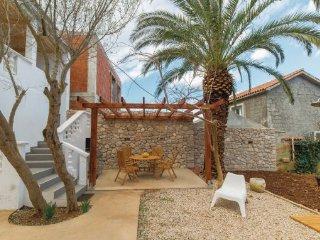5 bedroom Villa in Pasman-Zdrelac, Island Of Pasman, Croatia : ref 2276877 - Zdrelac vacation rentals