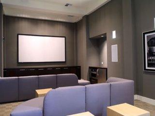 Furnished 2-Bedroom Apartment at Montague Expy & Lick Mill Blvd Santa Clara - Alviso vacation rentals