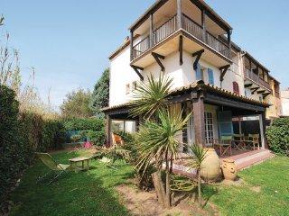 Villa in Port Grimaud, Var, France - Port Grimaud vacation rentals