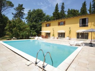4 bedroom Villa in Castelnuovo di Porto, Latium Countryside, Italy : ref 2279965 - Riano vacation rentals