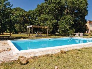 4 bedroom Villa in Roccastrada, Grosseto And Surroundings, Italy : ref 2280413 - Montemassi vacation rentals