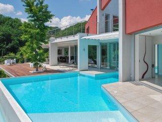 Luxury multi activities property - Saint-Désirat vacation rentals