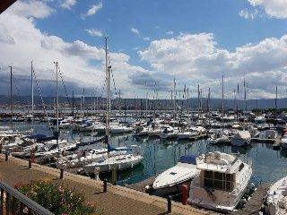 Golfo di Trieste - Muggia 2.06 - Muggia vacation rentals