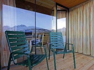 2 bedroom Apartment in Konigsleiten, Zillertal, Austria : ref 2295481 - Almdorf Konigsleiten vacation rentals
