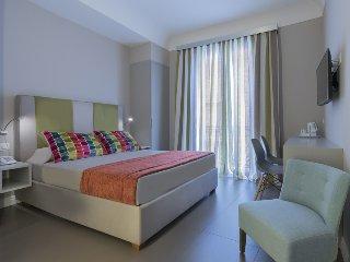 Residance Viacolvento - Classic Room 1 - Marsala vacation rentals