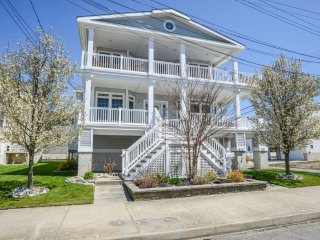 207 32nd Street 132040 - Ocean City vacation rentals