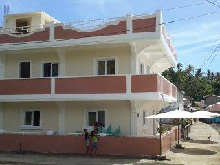 Casa de Burgos-Our home in beautiful Western Samar - Samar Province vacation rentals