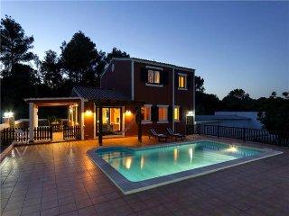 Villa in Sa Roca, Minorca, Sa Roca, Menorca - Mercadal vacation rentals
