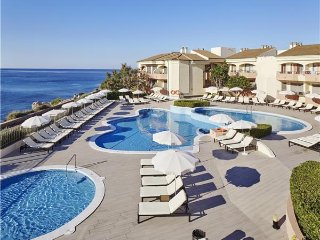 Apartment in Cala Ratjada, Mallorca, Cala Ratjada, Mallorca - Cala Ratjada vacation rentals