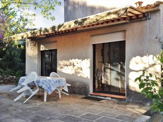 Comfortable house with two terraces - Saint-Gely-du-Fesc vacation rentals