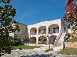 Villa in Fasano, Puglia, Italy - Fasano vacation rentals