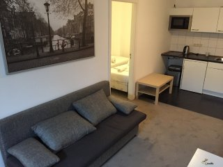 B&B Culebra - Amsterdam vacation rentals
