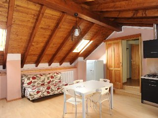 Nice Condo with Television and Microwave - Crabbia vacation rentals