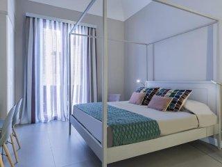 Residance Viacolvento - Suite - Marsala vacation rentals