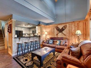 Lake Tahoe Penthouse (SL416-O) - Stateline vacation rentals