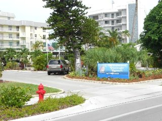Windward Passage Rental - Fort Myers Beach vacation rentals