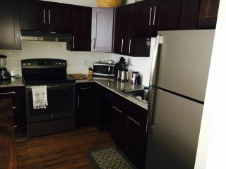 Nice 1 bedroom Condo in Lancaster - Lancaster vacation rentals
