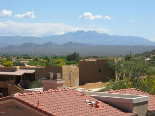 Beautiful Mtn Views, Great Location! - Fountain Hills vacation rentals