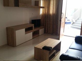 Maisonette Bugibba - Qawra vacation rentals