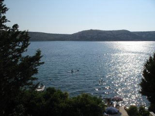 Bright 8 bedroom House in Pag - Pag vacation rentals