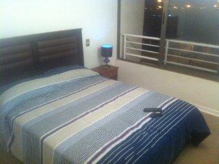 Departamento fulll amoblado vacacional - Antofagasta vacation rentals