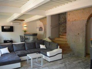 """Gîte """"Le Rive Droite"""" - Collonges-au-Mont-d'Or vacation rentals"""