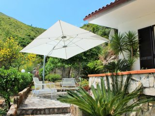 Nice Chalet with Internet Access and Television - Itri vacation rentals