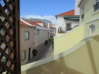 Charm in the Historical center - 196 - Cascais vacation rentals