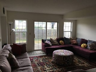 2 Bedroom Beautiful and Cozy Townhouse - Parma vacation rentals