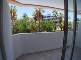 APARTAMENTO MODERNO EN ALQUILER PLAYA HONDA - Playa de las Americas vacation rentals