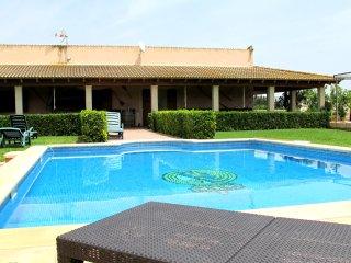 Lilia - Sa Pobla vacation rentals