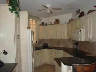 Beautiful Condo with Internet Access and A/C - Humacao vacation rentals