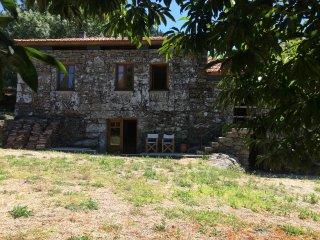 Casa das Bouças-Casa de Campo - Alvaredo/Melgaço - Melgaco vacation rentals