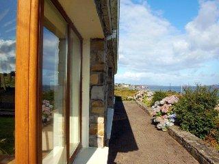 Nice 4 bedroom House in Cleggan - Cleggan vacation rentals