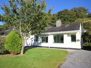 3 bedroom House with Parking in Clifden - Clifden vacation rentals