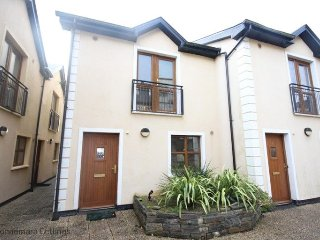Bright 2 bedroom House in Clifden - Clifden vacation rentals