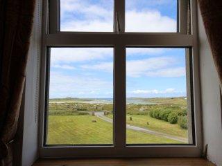 Jackie's Cottage, Claddaghduff - Claddaghduff vacation rentals