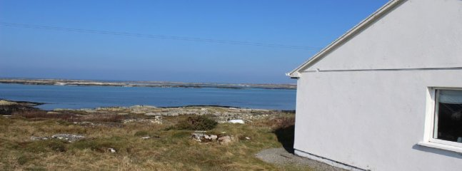 Nice 3 bedroom House in Ballyconneely - Ballyconneely vacation rentals