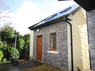 Perfect 4 bedroom House in Clifden - Clifden vacation rentals