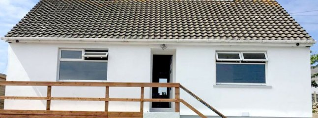 Sea Cottage Roundstone - Roundstone vacation rentals