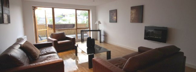 Lovely 1 bedroom House in Clifden - Clifden vacation rentals